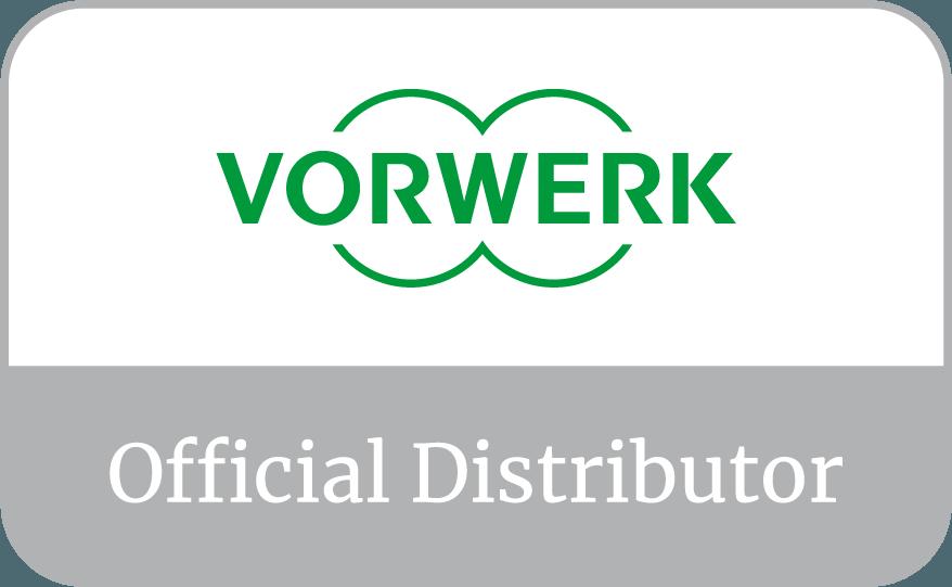 Vorwerk_Partner_Label_Official Distributor